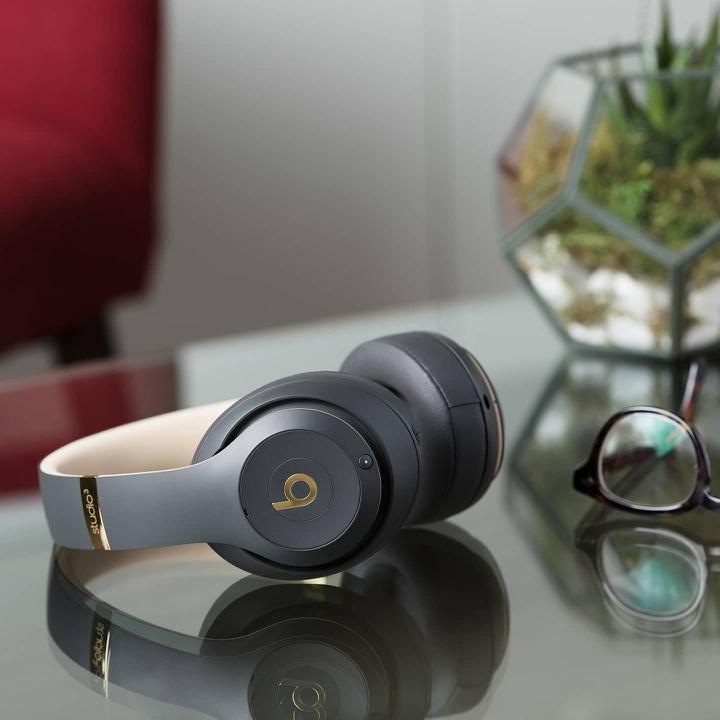 Beats Studio3 Wireless Over Ear Headphones Price In Pakistan Buy Beats Bluetooth Headphones Matte Black Ishopping Pk