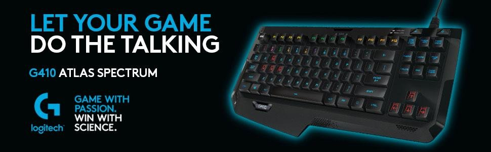 efc58c25f2a Details. iShopping.pk brings you the best price for Logitech G410 Atlas  Spectrum ...