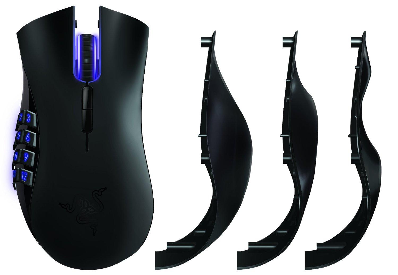 067b205580a Razer Naga Epic Gaming Mouse Price in Pakistan   Buy Razer Naga Epic ...