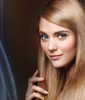 Remington Triple Infusion Hair Straightener (S7740)