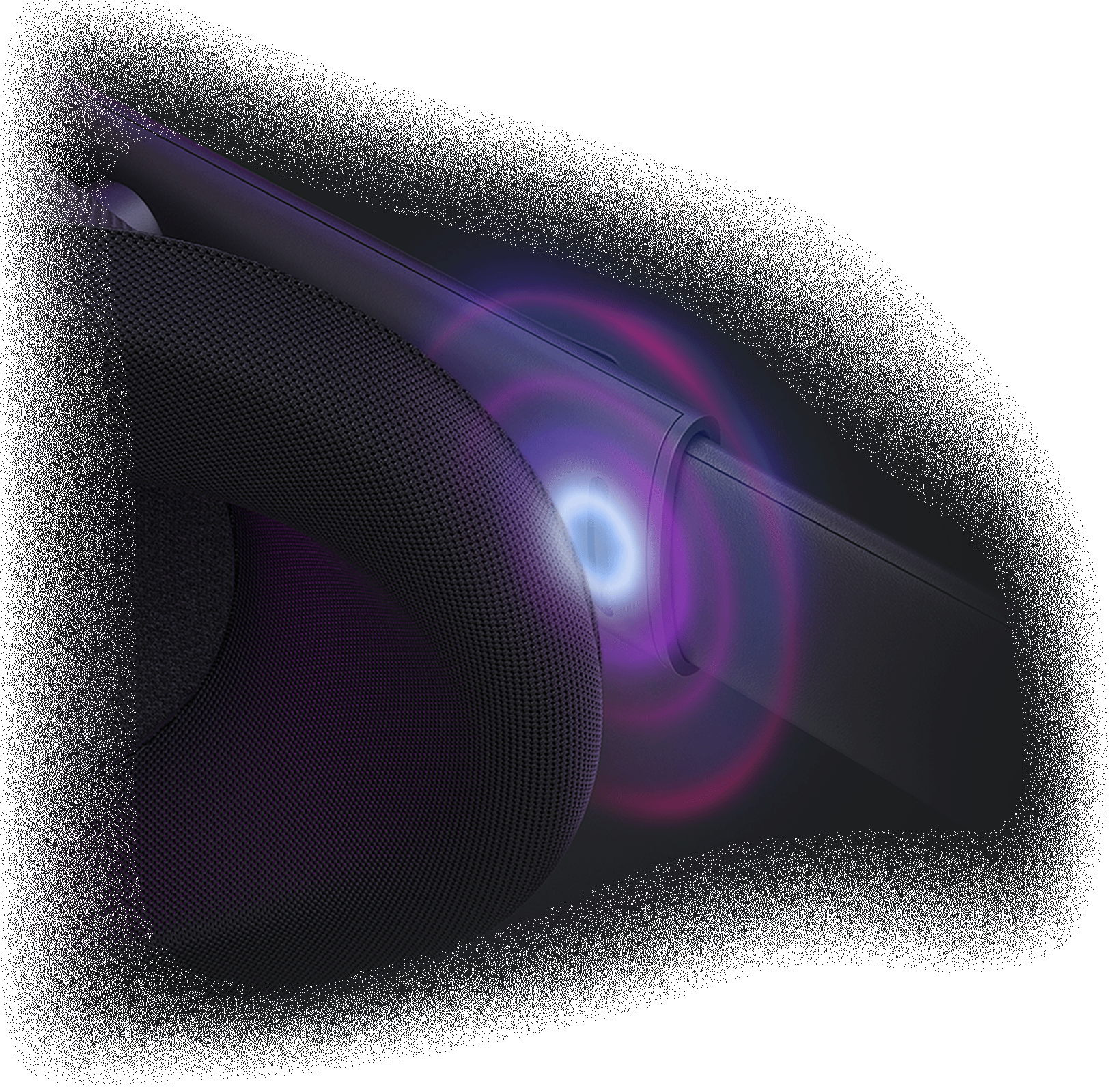 Oculus Quest 64GB All In One VR With Controller