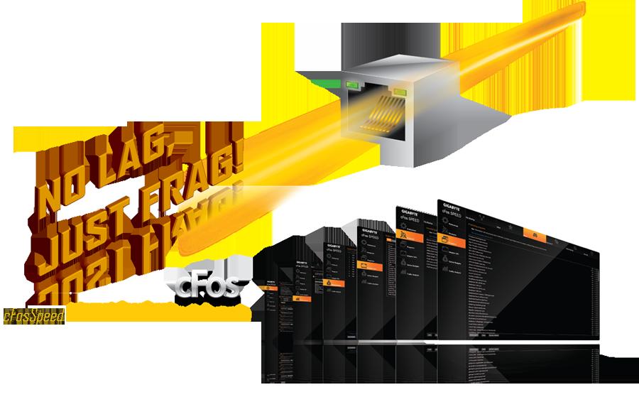 Gigabyte Intel GA-H170 HD3 6th Generation DDR3 Motherboard