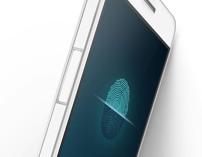 Huawei Honor 7i 4G 32GB Dual Sim White Huawei Honor 7I 32GB Gold