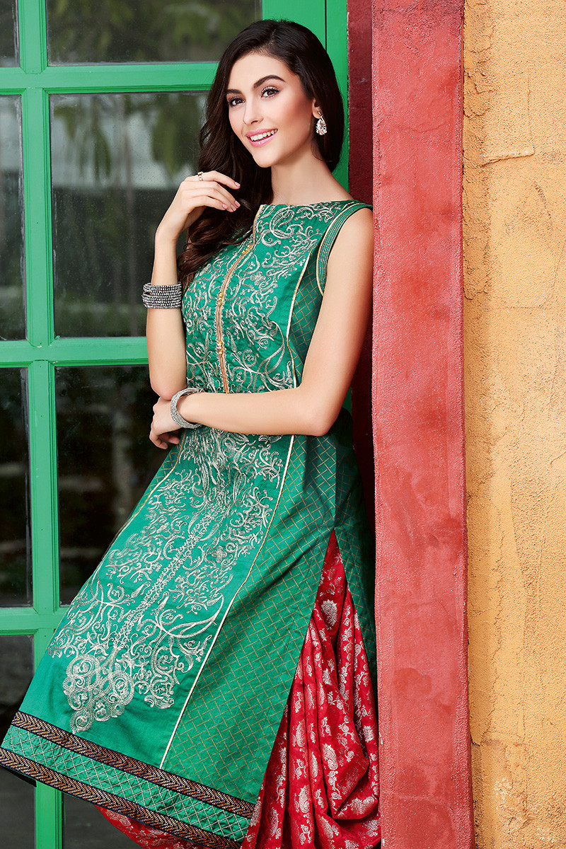 50ed45d5ed Gul Ahmed Embroidered Lawn Single 2016 Price in Pakistan | Buy Gul ...