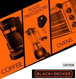 Black and Decker Price in Pakistan