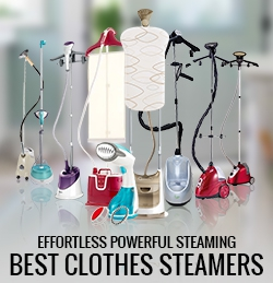 Garment Steamers Price in Pakistan