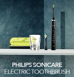 Philips Sonic Care Electric Toothbrush Price in Pakistan