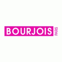 Bourjois Products at iShopping.pk