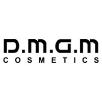 DMGM Products at iShopping.pk