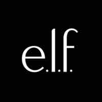 ELF Products at iShopping.pk