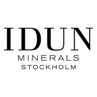 Idun Minerals Products at iShopping.pk