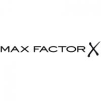 Max Factor Products at iShopping.pk