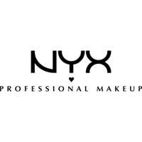 NYX Products at iShopping.pk