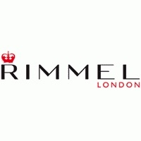 Rimmel London Products at iShopping.pk