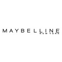 Maybelline Products at iShopping.pk