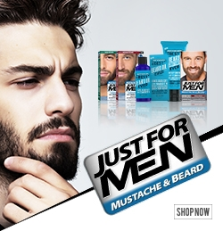 Just for Men Price in Pakistan